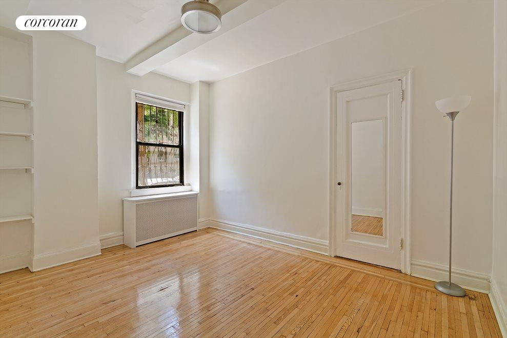 New York City Real Estate | View 123 West 74th Street, #1A | room 5