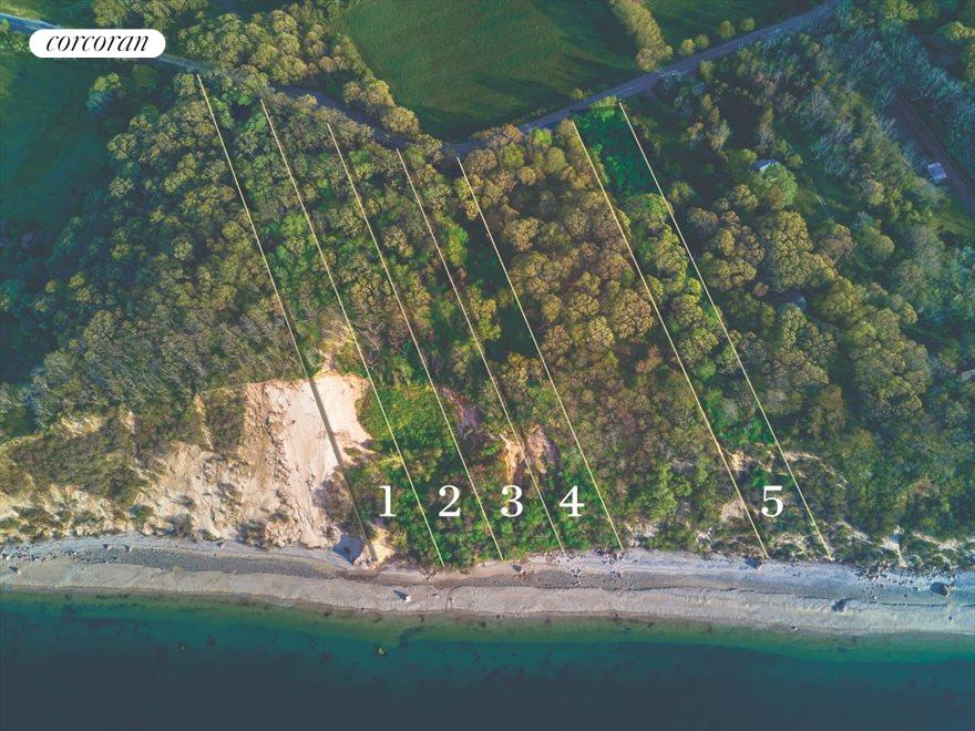 The Hamptons Real Estate | View 66 Sound Shore Road