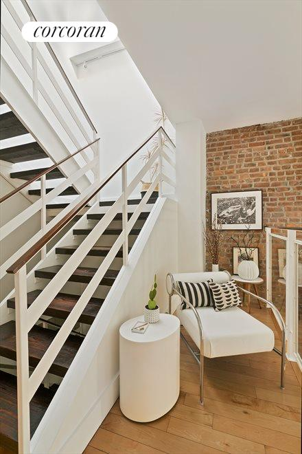 New York City Real Estate | View 239 8th Street | room 7