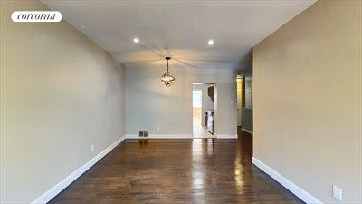 New York City Real Estate | View 152A Saratoga Avenue, #2 | room 1