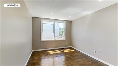 New York City Real Estate | View 152A Saratoga Avenue, #2 | room 4