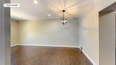 New York City Real Estate | View 152A Saratoga Avenue, #2 | room 2