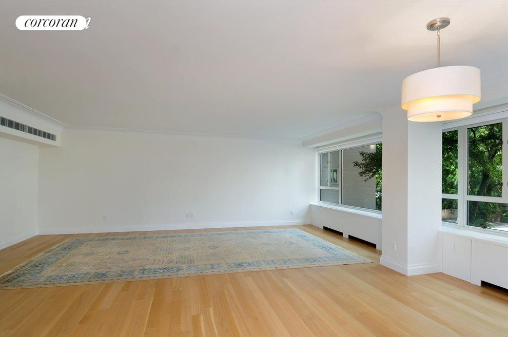 New York City Real Estate | View 200 East 66th Street, #A301 | room 1