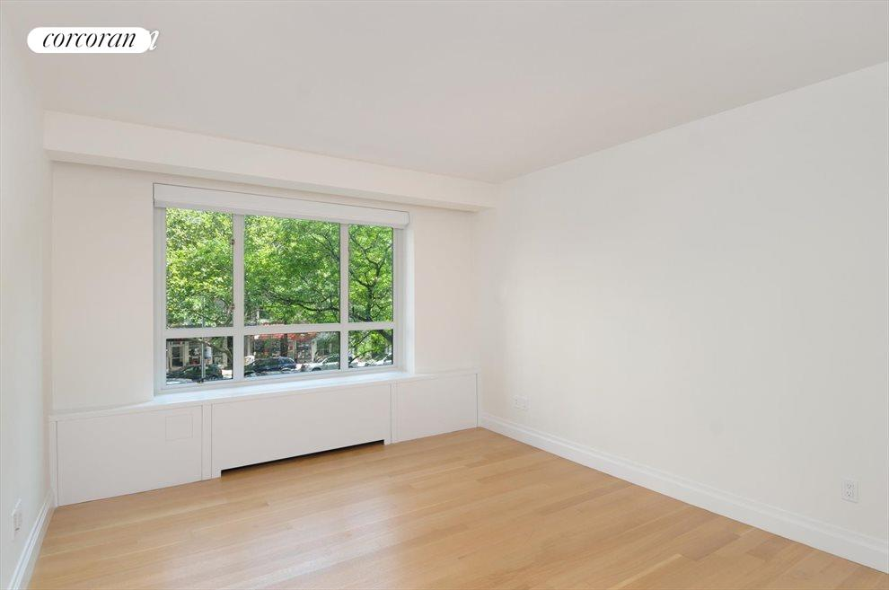New York City Real Estate | View 200 East 66th Street, #A301 | room 9