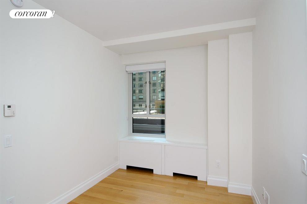 New York City Real Estate | View 200 East 66th Street, #A301 | room 11
