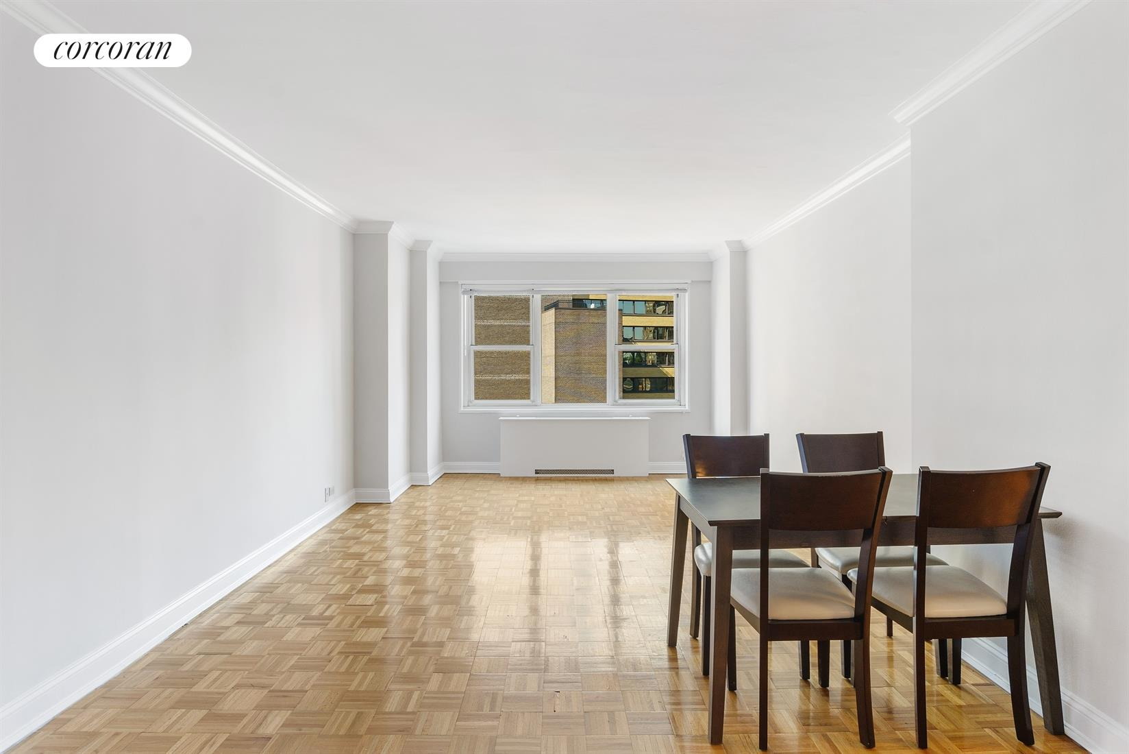 Apartment for sale at 159 West 53rd Street, Apt 28D
