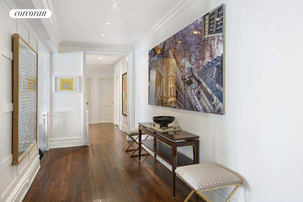 New York City Real Estate | View 180 East 79th Street, #11E | room 7