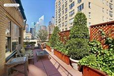 415 East 52nd Street, Apt. 12CB, Sutton Area