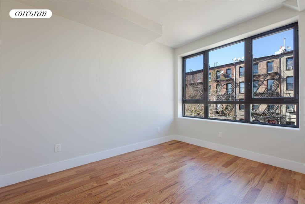 New York City Real Estate | View 337 Herkimer Street, #2R | room 2