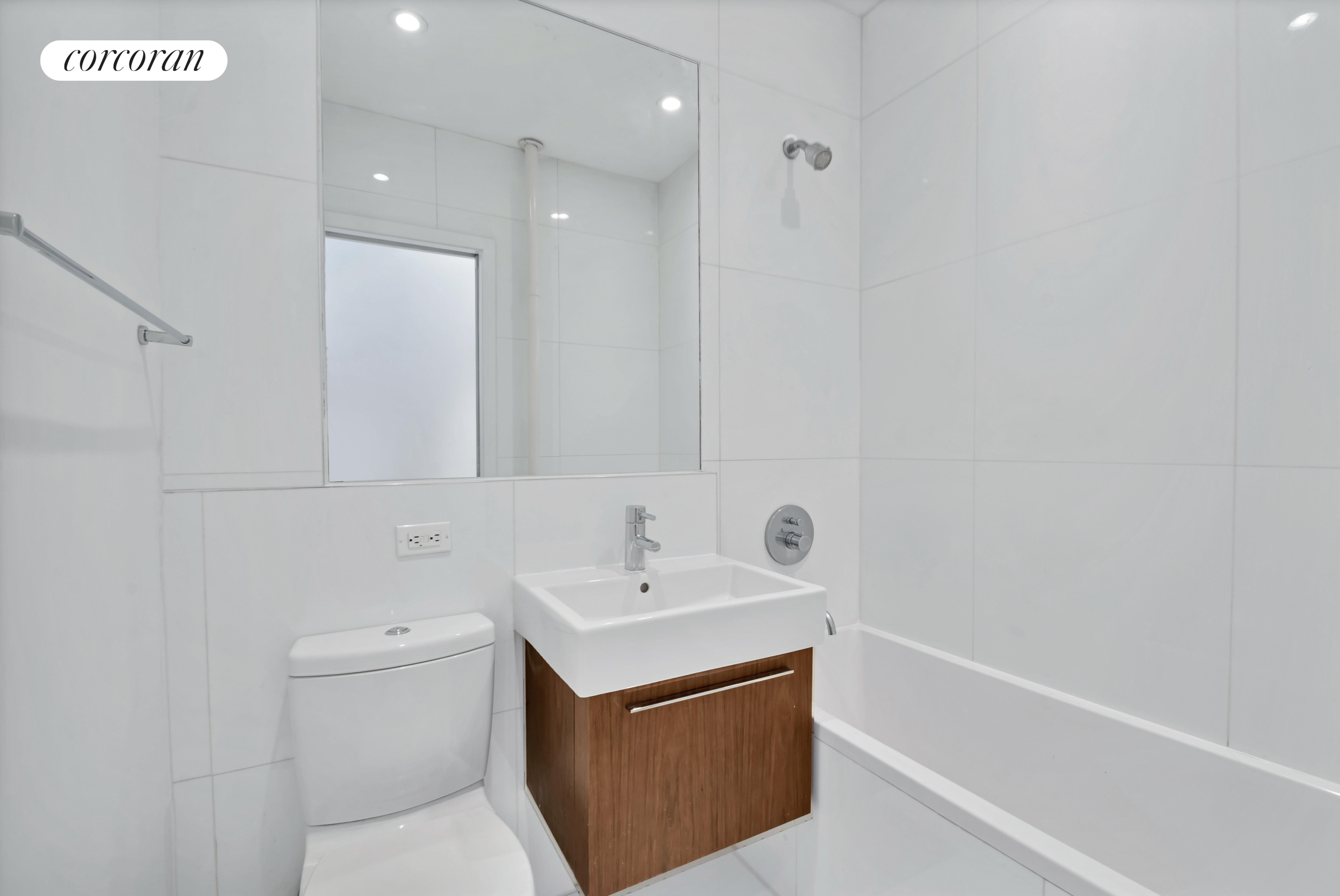 Apartment for sale at 434 West 47th Street, Apt 2W