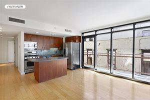 20 Tiffany Place, Apt. 4S, Cobble Hill
