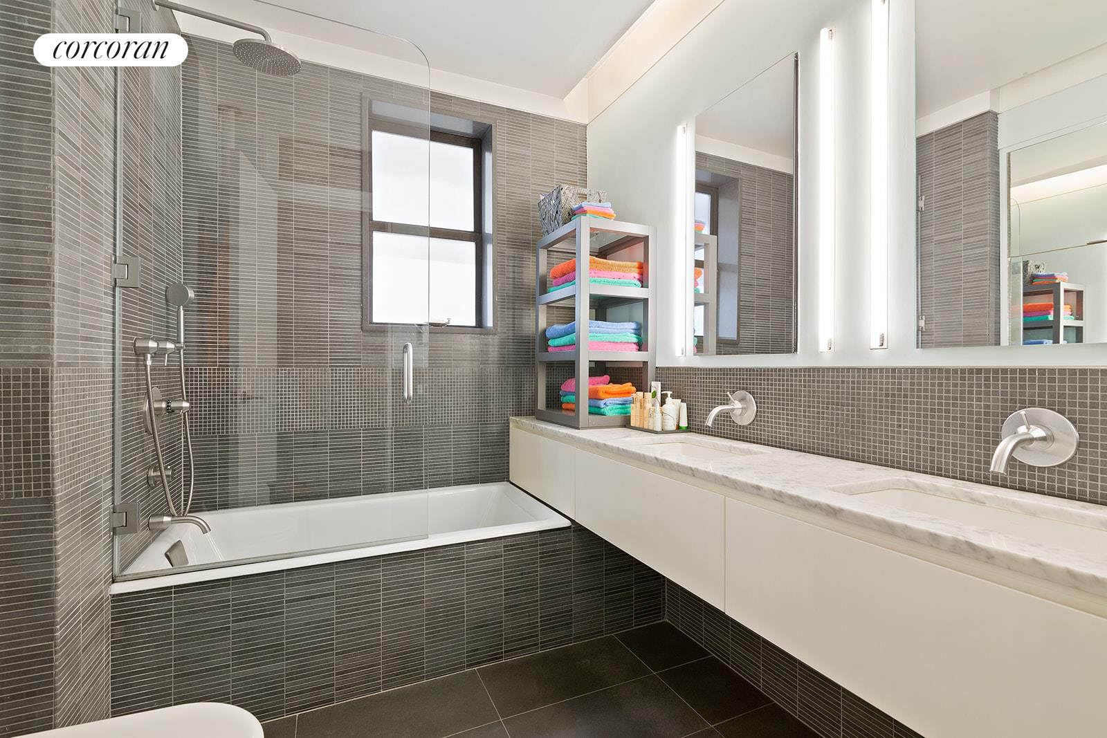Apartment for sale at 412 8th Avenue, Apt B1