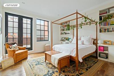 New York City Real Estate | View 396 15th Street | room 10
