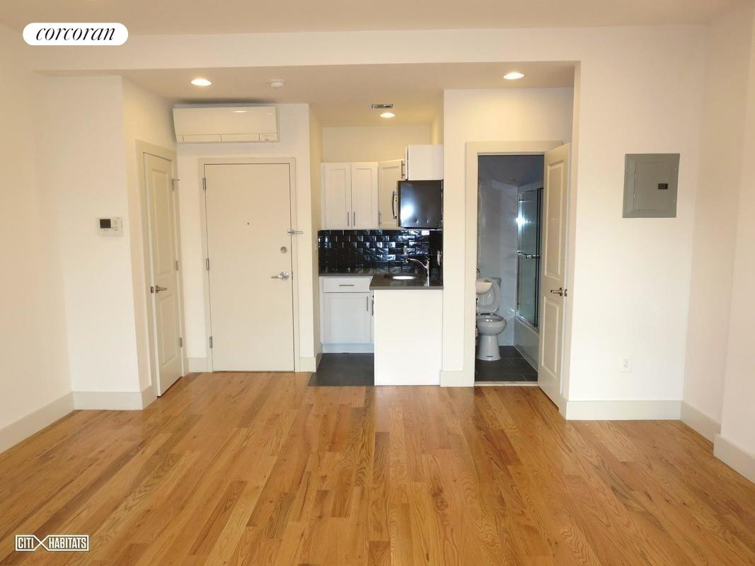 517 West 179th Street Interior Photo