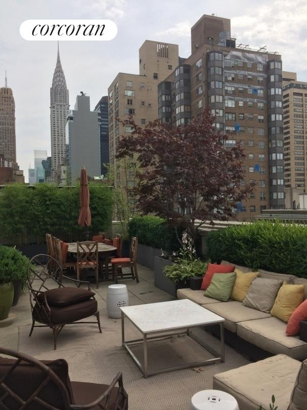 Apartment for sale at 264 Lexington Avenue, Apt 8-C
