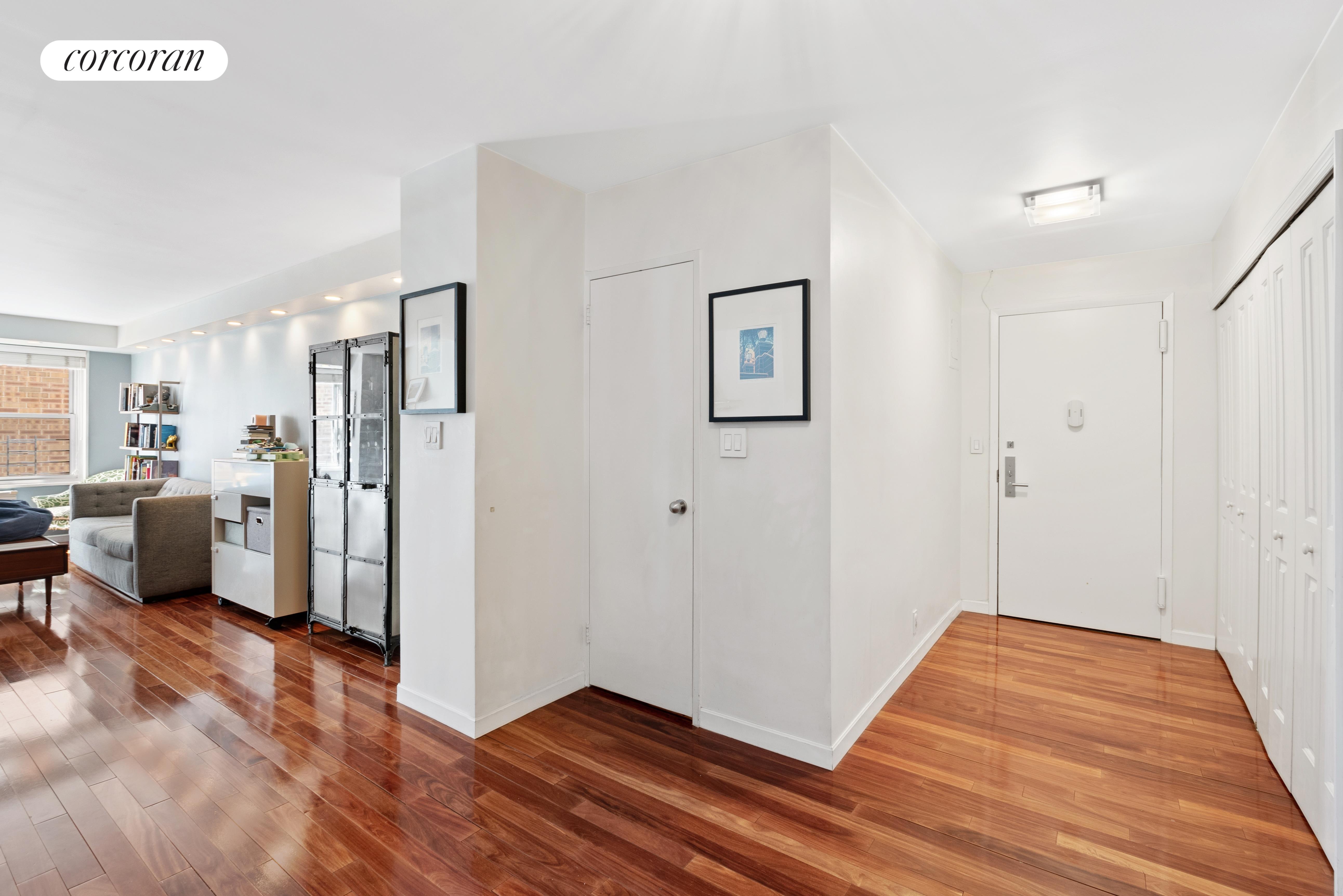 Apartment for sale at 205 Third Avenue, Apt 7S