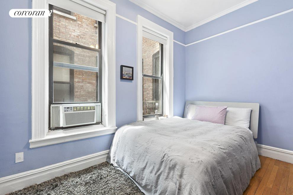 New York City Real Estate | View 235 West 108th Street, #53 | room 5
