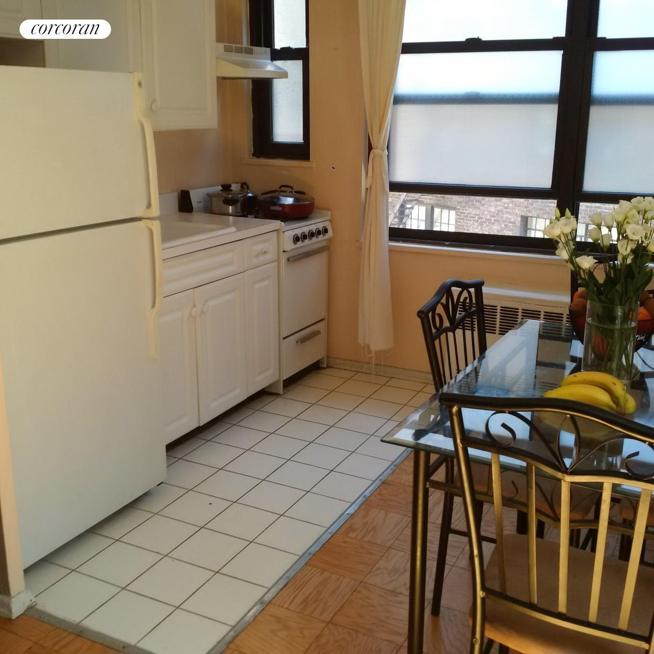Apartment for sale at 305 East 40th Street, Apt 8T