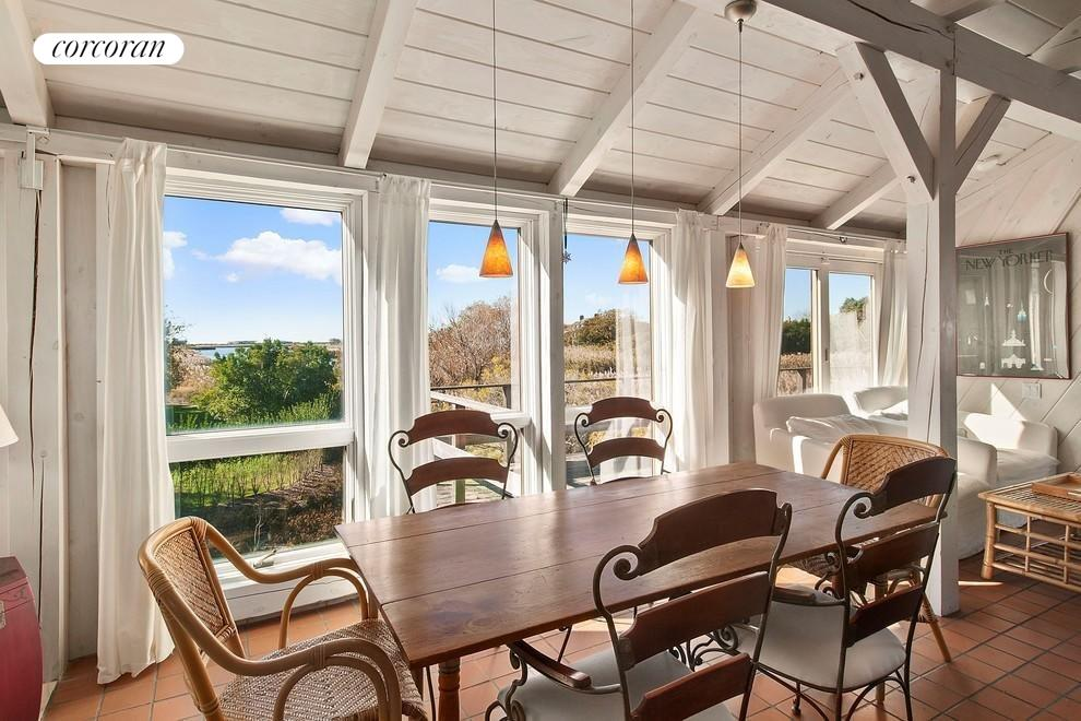The Hamptons Real Estate | View 1100 Ocean Road | room 5