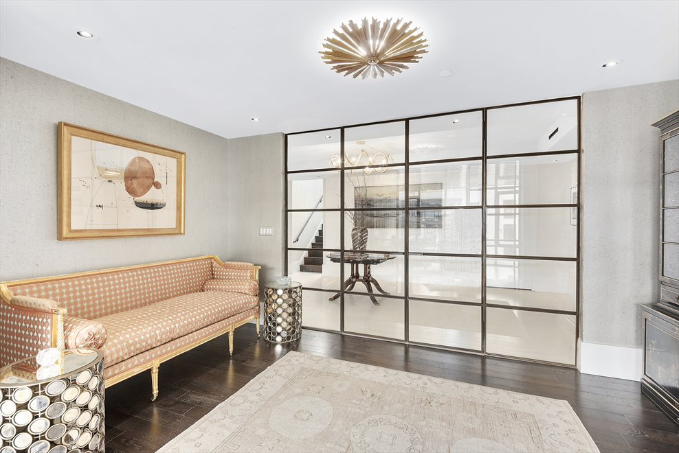 New York City Real Estate | View 429 Kent Avenue, #PH3 | room 8