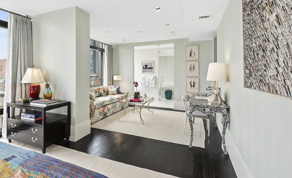 New York City Real Estate | View 429 Kent Avenue, #PH3 | room 10