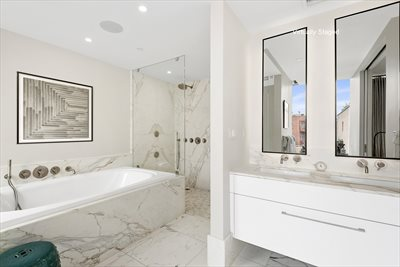 New York City Real Estate | View 429 Kent Avenue, #PH3 | room 13