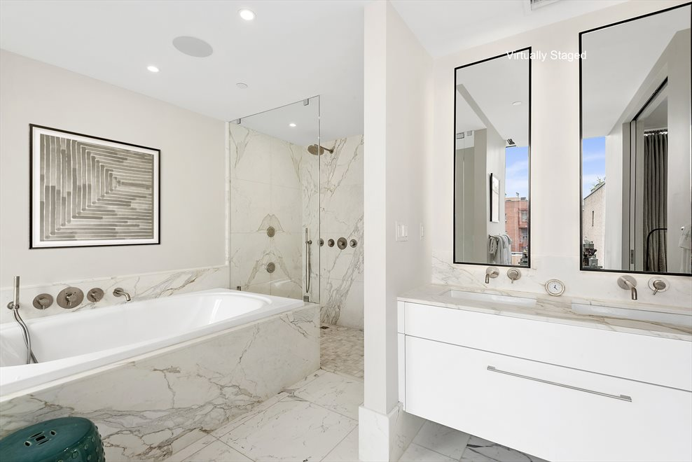 New York City Real Estate | View 429 Kent Avenue, #PH3 | room 11