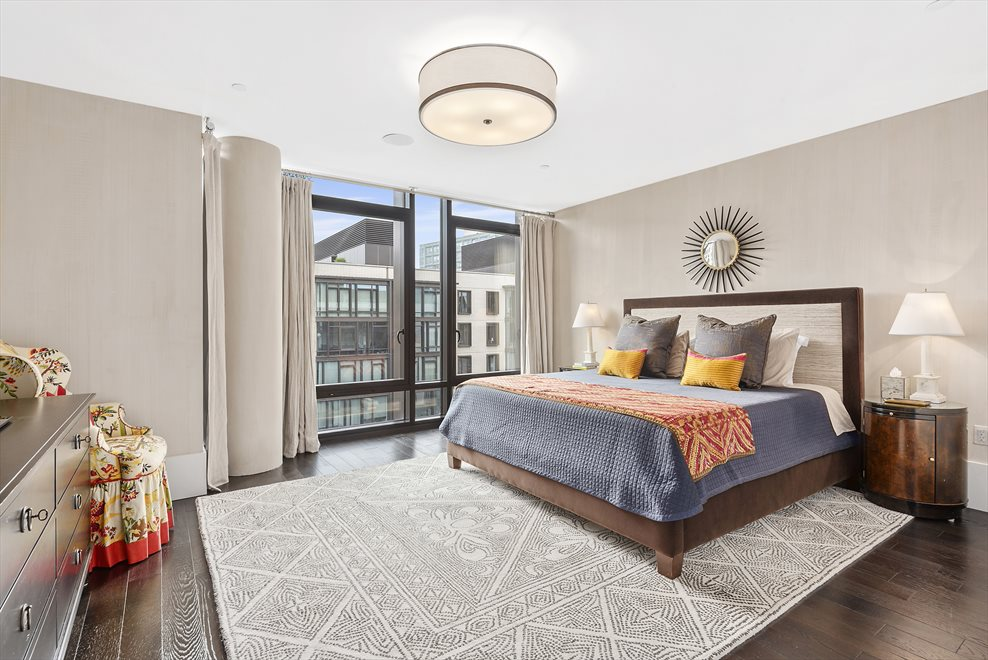 New York City Real Estate | View 429 Kent Avenue, #PH3 | room 15