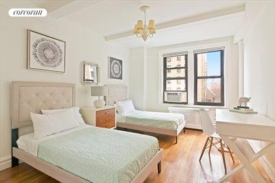 New York City Real Estate | View 107 West 86th Street, #8A | room 4