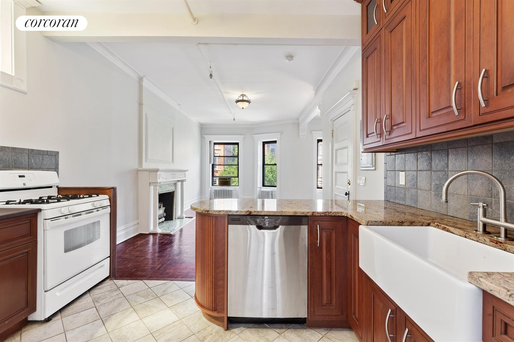 280 Park Place Prospect Heights Brooklyn NY 11238