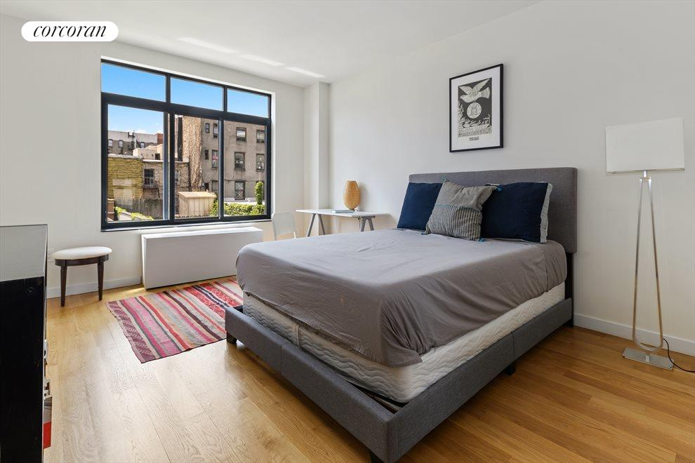 New York City Real Estate | View 14 Hope Street, #3B | room 5