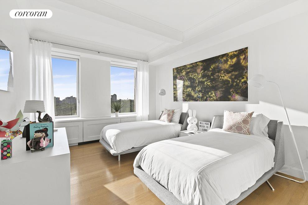 New York City Real Estate | View 1212 Fifth Avenue, #15B | 8