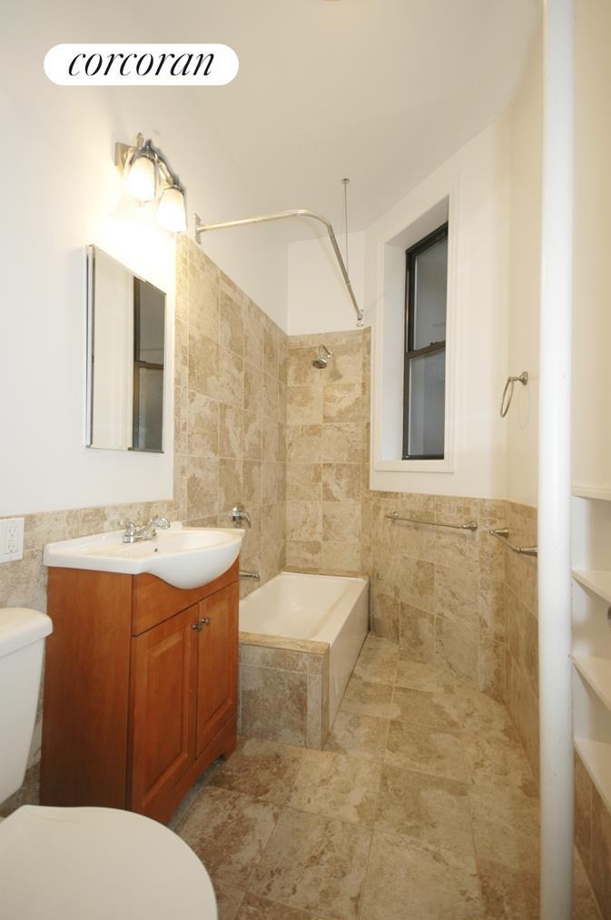66 7th Avenue Park Slope Brooklyn NY 11217