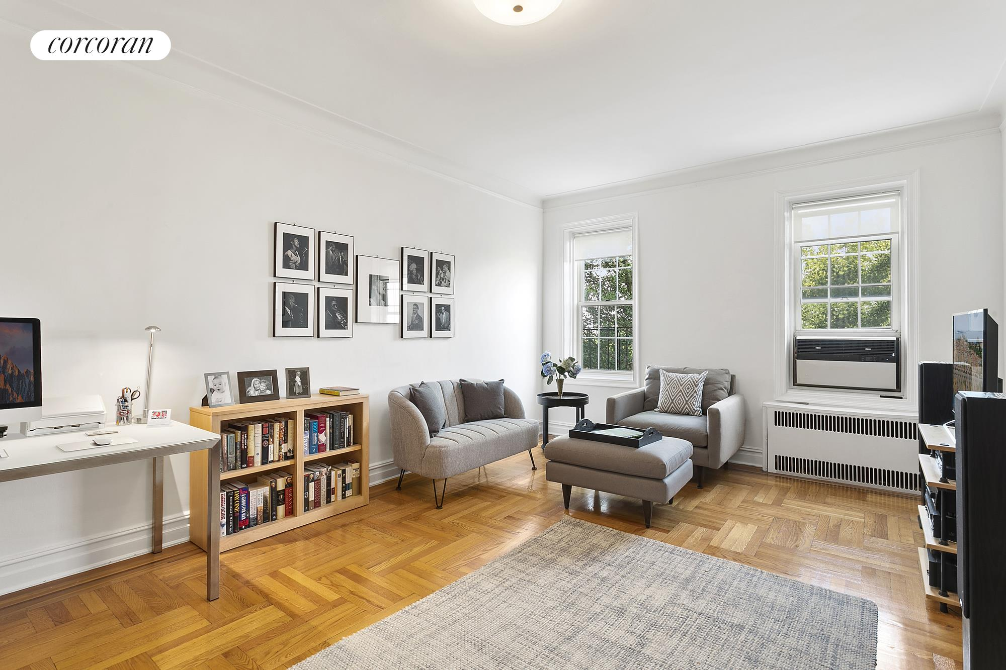 Apartment for sale at 140 8th Avenue, Apt 6R