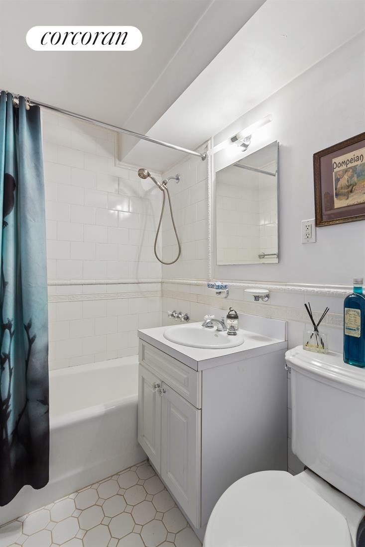 Apartment for sale at 340 East 74th Street, Apt 4G