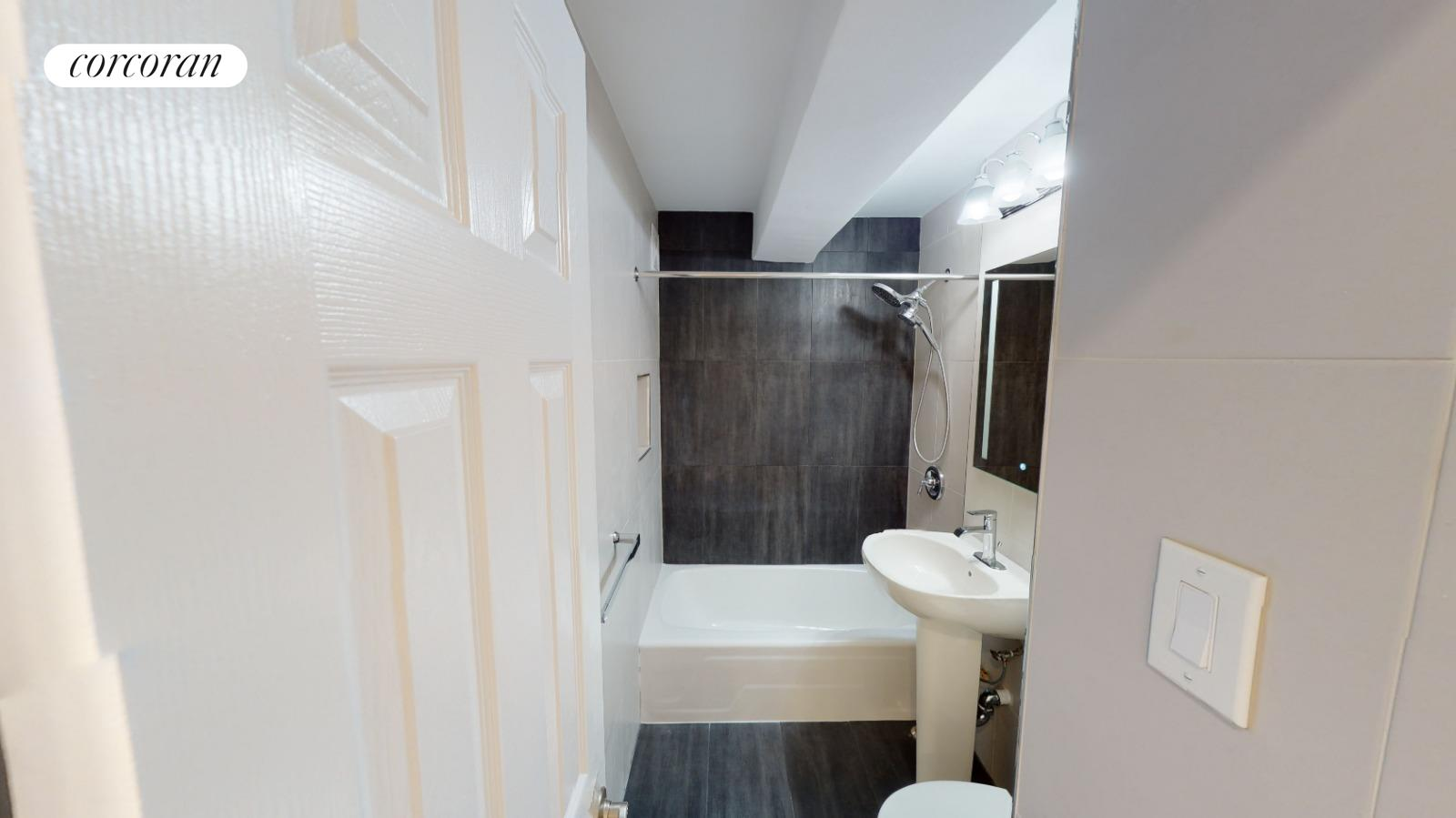 Apartment for sale at 745 East 31st Street, Apt 4P