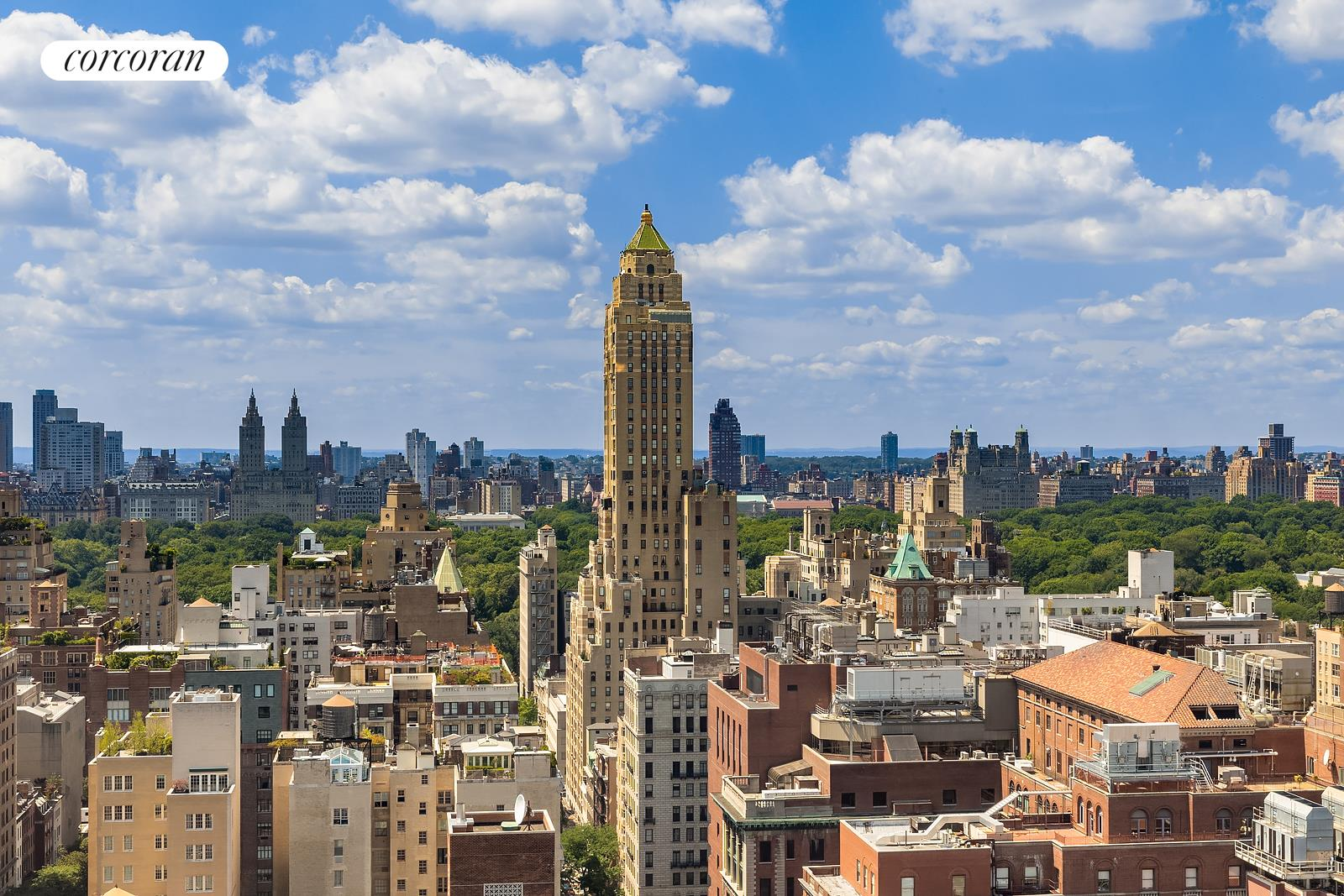 Apartment for sale at 188 East 76th Street, Apt 28FL