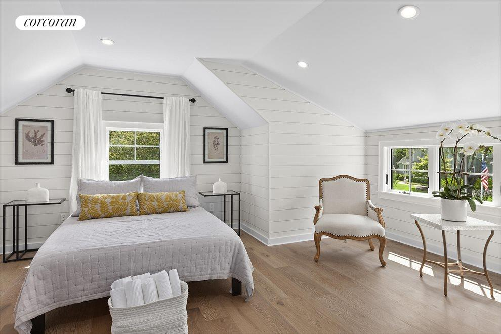 The Hamptons Real Estate | View 19 Newberry Lane | room 6