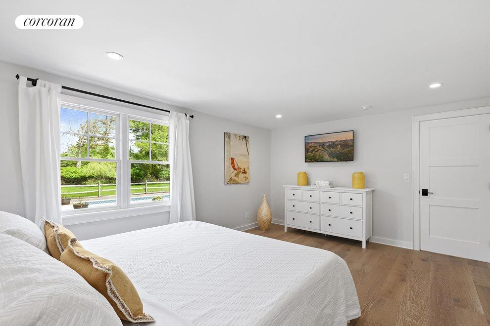The Hamptons Real Estate | View 19 Newberry Lane | room 7