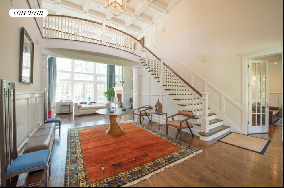 The Hamptons Real Estate | View 206 Bull Path | room 4