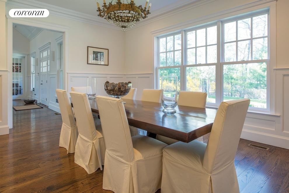 The Hamptons Real Estate | View 206 Bull Path | room 9