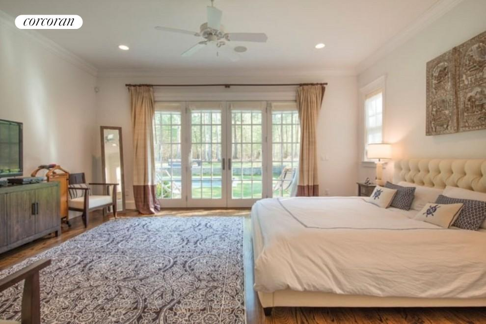 The Hamptons Real Estate | View 206 Bull Path | room 12