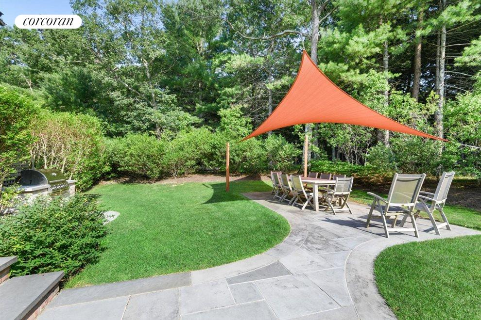 The Hamptons Real Estate | View 206 Bull Path | room 22