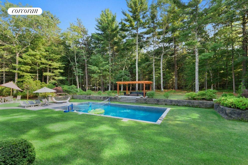 The Hamptons Real Estate | View 206 Bull Path | room 25