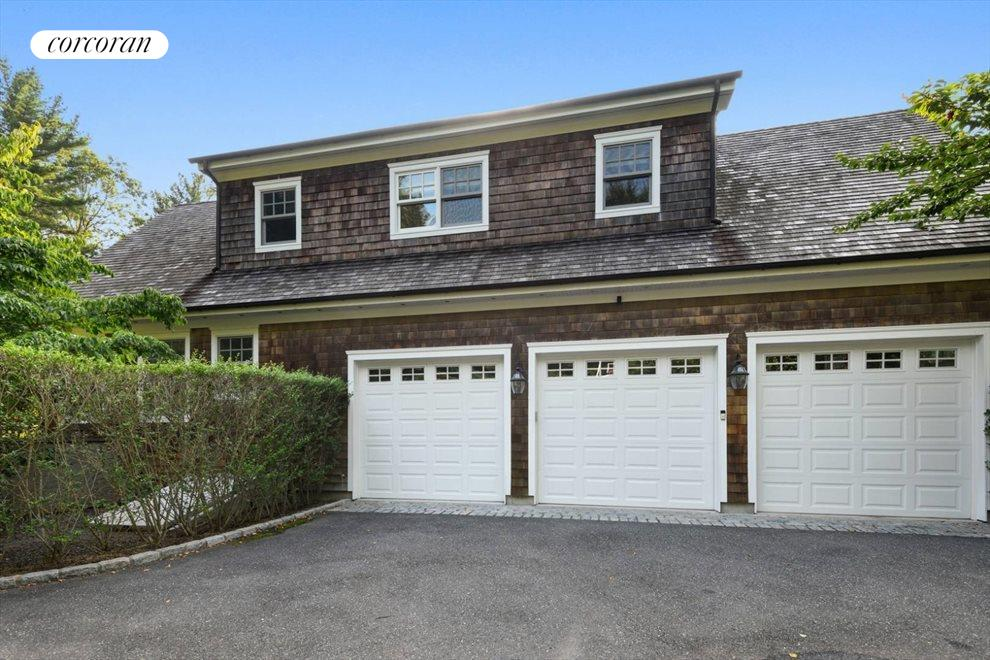 The Hamptons Real Estate | View 206 Bull Path | room 26