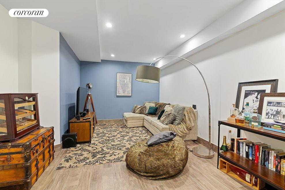 New York City Real Estate | View 127 South 1st Street | room 23