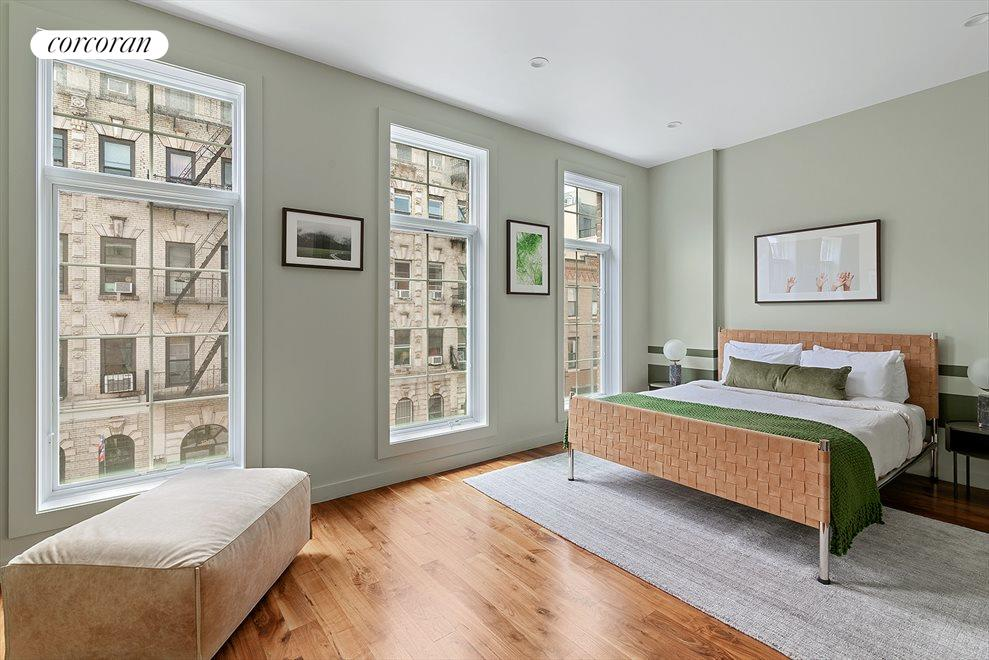 New York City Real Estate | View 127 South 1st Street | room 8
