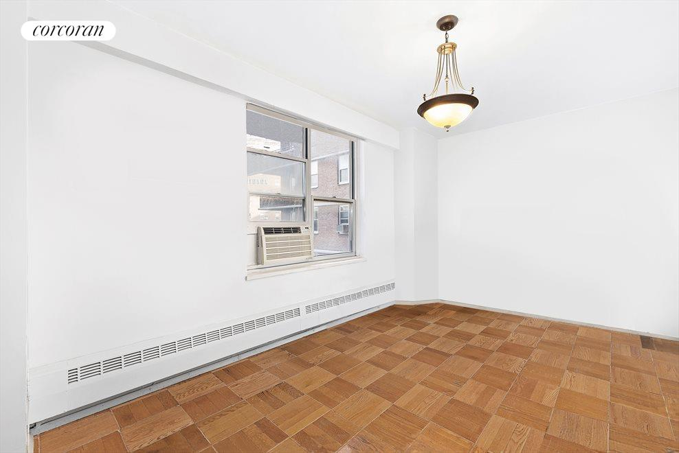 New York City Real Estate | View 570 Grand Street, #H601 | room 4