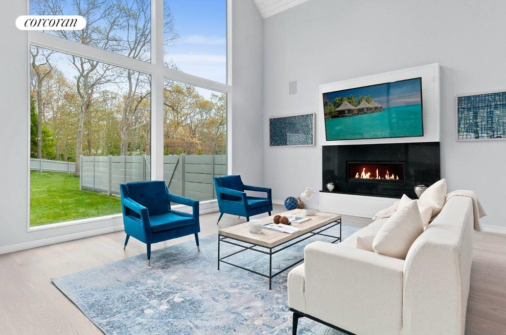The Hamptons Real Estate | View 11 Walker Avenue | room 6