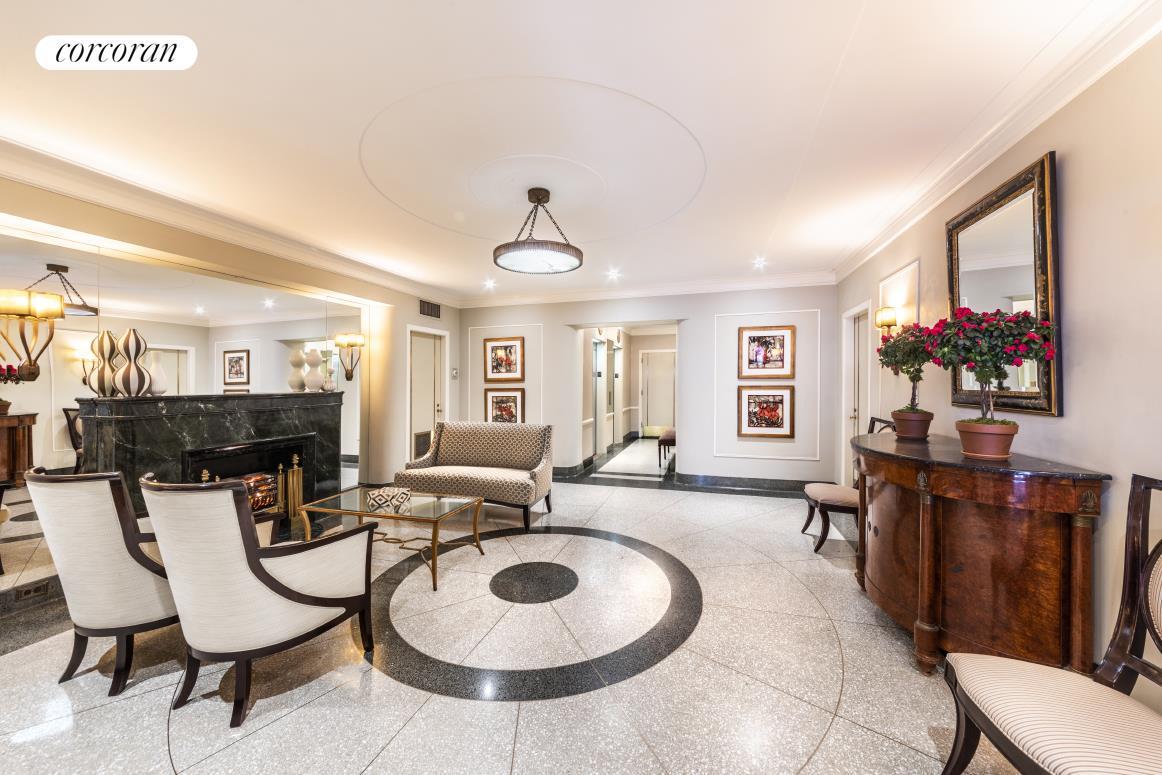 Apartment for sale at 785 Park Avenue, Apt 7E